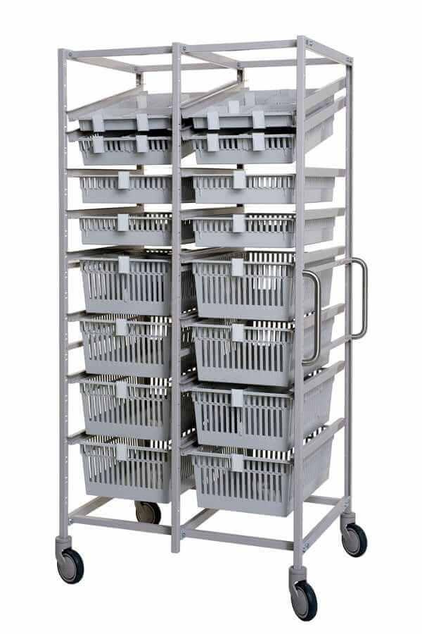 mobiliario farmacia carro nodriza 2