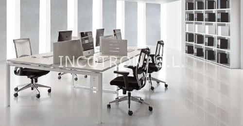 mobilario geriatrico sillas direccion