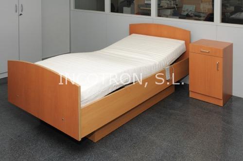 mobiliario geriatrico camas geriatricas 1